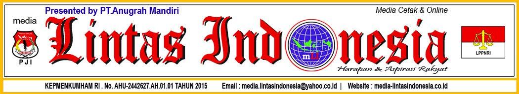 media Lintas Indonesia