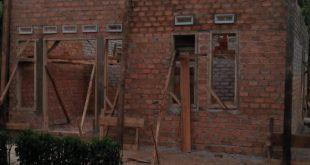 Pemdes Rantau Jaya Udik 2 Perioritaskan Dana Desa Untuk Pembangunan Fisik Dan Bantuan BLT Covid 19 Tahun 2020
