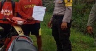 Ops Yustisi, Polsek Riau Silip Temui Sejumlah Pelanggar Protokol Kesehatan