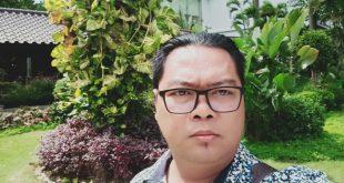 KBRN,Surabaya : Good Governance adalah tuntutan tata kelola pemerintahan yang baik dan bersih dengan syarat adanya transparansi, akuntabilitas dan partisipasi masyarakat dalam kebijakan publik.