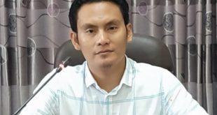 Antisipasi Kemacetan, Anggota DPRD Sumenep Desak Pemda Canangkan Jembatan Penghubung