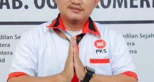 Partai PKS Logo Baru Semangat Baru