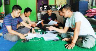 Angkat Kembali Marwah Jurnalis, Ini Yang Dilakukan KJJT Bondowoso