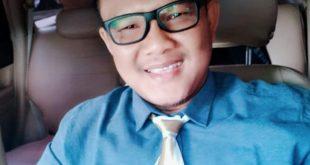 Budiyono:Pelaksanaan Perbub Nomor 9 Tahun 2021.Mesti Di Tunda