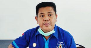 Diduga Cemari Lingkungan, YARA Desak Bupati Aceh Singkil Bekukan Izin PT. Ensem Lestari