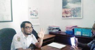 Program Peremajaan Sawit Masyarakat (PSR) jadi landasan menata perkebunan Masyarakat
