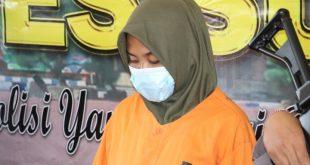Pembunuh Anak Yatim Di Sumenep Terungkap, Korban Sempat Bergerak dan Bilang Mama