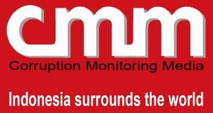 CMM Indonesia