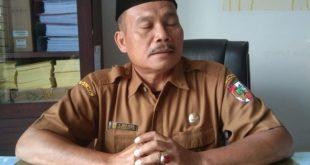 Pemungutan Retribusi sampah melalui LKMRW di Pekanbaru tidak sesuai dengan harapan