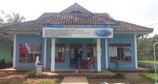 Desa Nampirejo Fokuskan Dana Desa Untuk Pembangunan Di Tahun 2020
