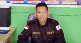 Ketua PJID Kecam Pemukulan Terhadap Wartawan