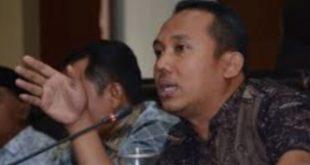 APBD-P Tahun 2020, Komisi I DPRD Sumenep Berharap Pemkab Punya Perhatian Lebih Kepada Rakyat