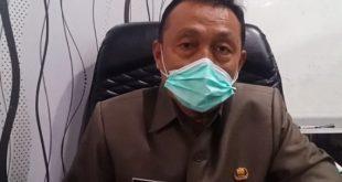 PT Tanjung Odik Sementara Kembali Ditutup, Begini Kata Sekda Sumenep