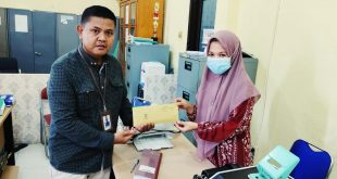 Putusan PTUN Tak Direspon, YARA Surati Bupati Aceh Singkil